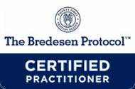Bredesen Protocol Certified Practitioner Logo