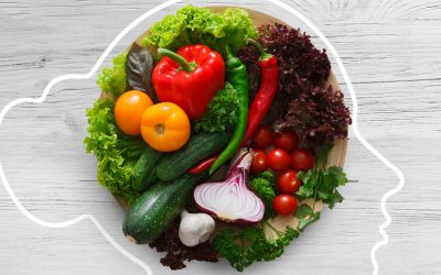 Foods Linked to Better Brainpower