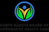 North Dakota Board of Integrative Health Care 2
