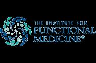 The Insitiute for Funcational Medicine Logo