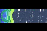 cambridge brain sciences logo