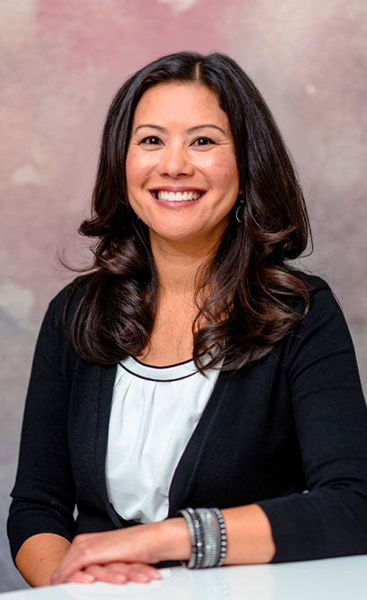 Dr Rowena Chua MD Midwest Center for Brain Health Rolling Hills