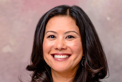 Dr Rowena Chua MD Midwest Center for Brain Health Rolling Hills IL