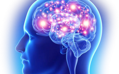 What Does Aducanamab Mean For Alzheimer's?